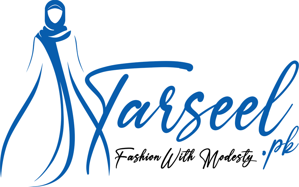 Tarseel – Online Shopping In Pakistan